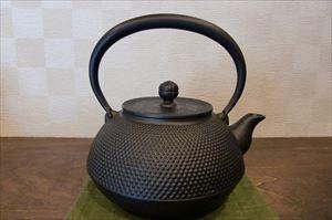 9型平丸アラレ(1.1L)