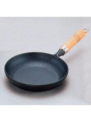 オムレツパン21(木柄付)
